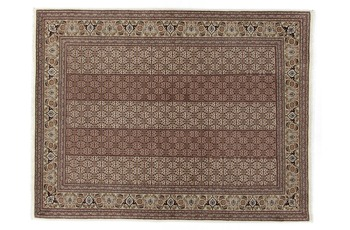 Oriental Collection Tabriz Mahi 50radj 150 cm x 205 cm