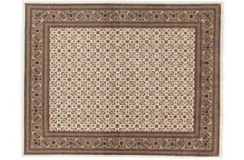 Oriental Collection Tabriz Mahi 50radj 197 cm x 250 cm