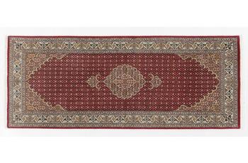 Oriental Collection Tabriz Mahi 50radj 80 cm x 202 cm
