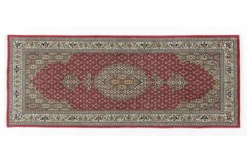 Oriental Collection Tabriz Mahi 50radj 80 cm x 205 cm