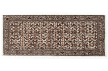 Oriental Collection Tabriz Mahi 50radj 80 cm x 208 cm