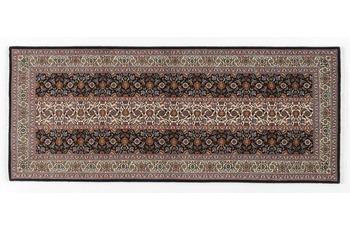 Oriental Collection Tabriz Mahi 50radj 80 cm x 210 cm