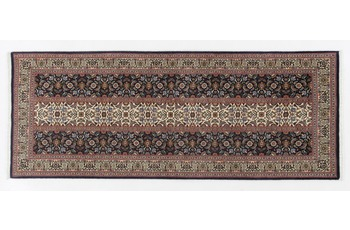 Oriental Collection Tabriz Mahi 50radj 80 cm x 210 cm