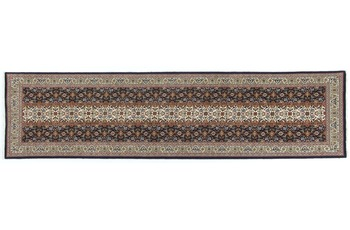 Oriental Collection Täbriz Teppich Mahi 50 radj 80 x 312 cm