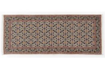 Oriental Collection Tabriz Mahi 50radj 82 cm x 205 cm