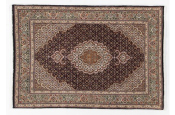 Oriental Collection Tabriz Mahi 50radj 83 cm x 122 cm
