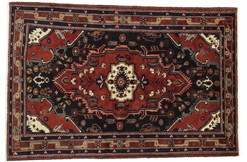 Oriental Collection Toiserkan 150 x 228 cm