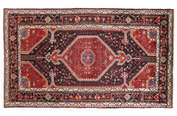 Oriental Collection Toiserkan 150 cm x 255 cm