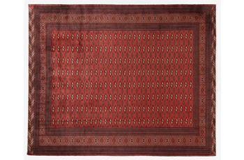 Oriental Collection Torkaman 265 cm x 325 cm
