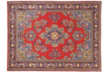 Oriental Collection Wiss 165 cm x 225 cm