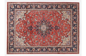 Oriental Collection Zabol 243 cm x 334 cm