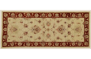 Oriental Collection Ziegler, 83 x 200 cm