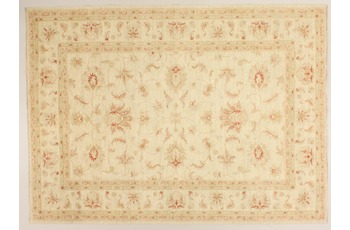 Oriental Collection Ziegler Teppich Premium beige 99680