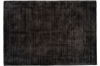 Padiro Teppich Bridget 125 Grau