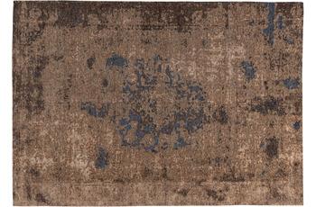 Padiro Teppich Charme 625 Multi