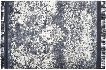 Padiro Teppich Dolce Vita 125 Violett
