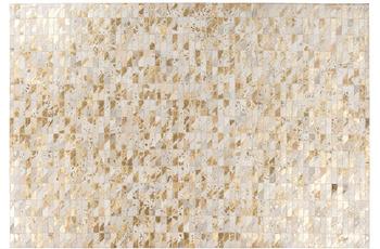 Padiro Teppich Lavin 725 Gold /  Multi