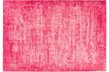 Padiro Teppich Piemont 1025 Pink