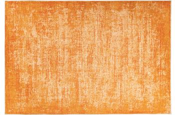 Padiro Teppich Piemont 1025 Sand