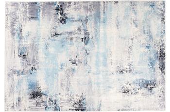 Padiro Teppich Piemont 1125 Blau