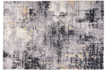 Padiro Teppich Piemont 425 Multi