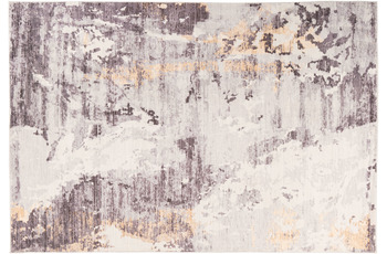 Padiro Teppich Piemont 525 Multi
