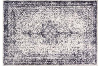 Padiro Teppich Piemont 825 Grau
