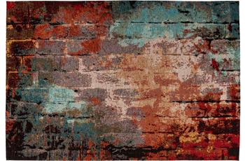 Padiro Teppich Primavera 425 Creme /  Multi