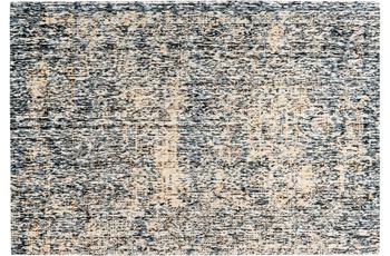 Padiro Teppich Puerto 125 Blau /  Beige