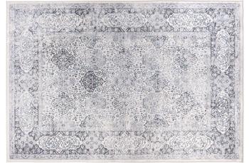 Padiro Teppich Rhodin 1025 Grau
