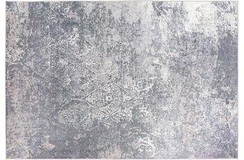Padiro Teppich Rhodin 1125 Grau