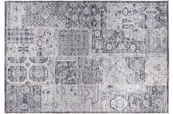 Padiro Teppich Rhodin 1225 Grau