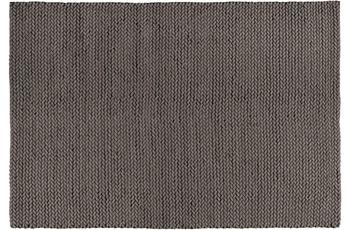 Padiro Teppich Robbie 125 Grau
