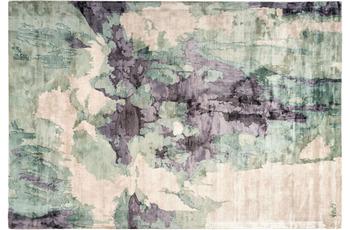 Padiro Teppich Sinai 425 Multi