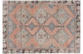 Padiro Teppich Toska 625 Multi