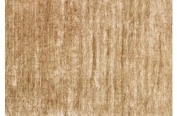 Papilio Viskose-Teppich, Bamboo, 7,5 mm Florhöhe, aus 80% Bambus und 20% Baumwolle