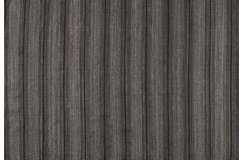 Papilio Teppich, Cyclo