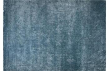 Papilio Teppich, Linen, Blau