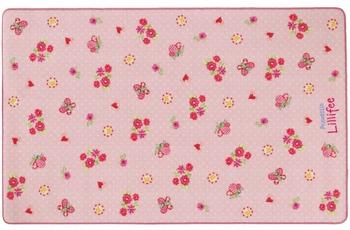 Prinzessin Lillifee Kinder-Teppich LI-105