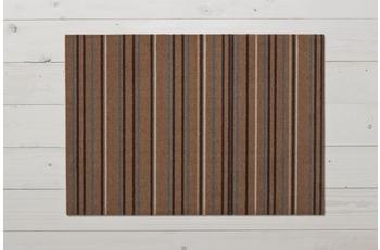 Raffi Fußmatte Raffi Terra, sand 50x70 cm