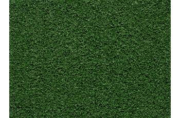 Rasen Deluxe Kunstrasen La Gomera 400 cm Breite x Wunschlänge
