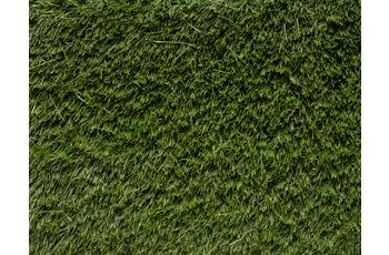 Rasen Deluxe Kunstrasen La Palma 400 cm Breite x Wunschlänge