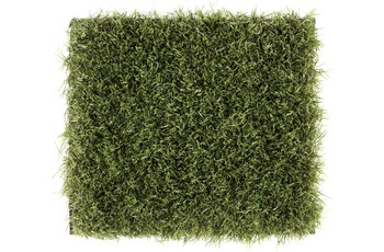 Rasen Deluxe Kunstrasen Rhodos 400 cm Breite x Wunschlänge