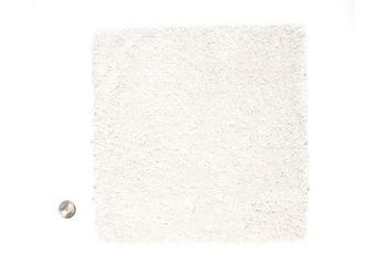 Astra Samoa 120 x 180 cm Des. 001 Col. 000 creme