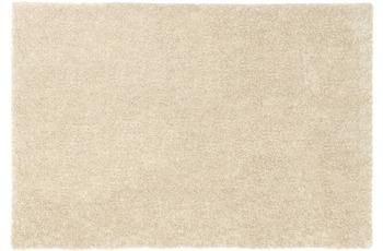 Schöner Wohnen Hochflor-Teppich Emotion 006 beige