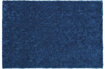 Schöner Wohnen Emotion 020 blau 90 x 160 cm