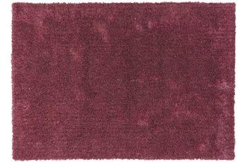 Schöner Wohnen New-Feeling Des.150 Farbe 11 rosa