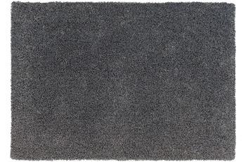 Schöner Wohnen New-Feeling Des.150 Farbe 40 anthrazi
