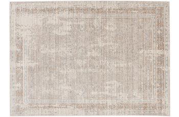 Schöner Wohnen Teppich Shining D.171 002 200 x 140 cm