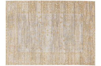 Schöner Wohnen Teppich Shining D.171  005